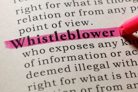 whistleblower 1