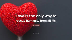 Humanity 5