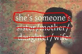 mother daughter sister woman