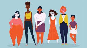 women leaders 2